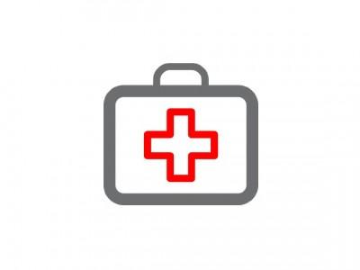 Health & Safety (HR Downloads)