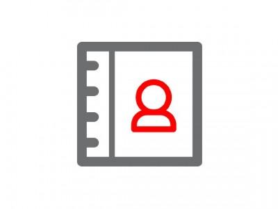 Employee handbook/ Miscellaneous policies (HR Downloads)
